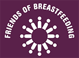 Friends of Breastfeeding