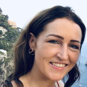 Karyn Carlin